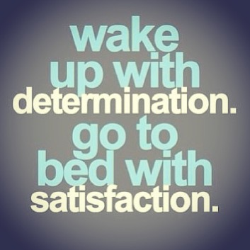 motivation-picture-quote-determination