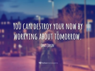 you-can-destroy-your-now2-400x300